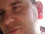 Renato-esine-scomparso-ritrovato