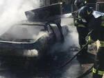 Sirmione-auto-storica-fiamme