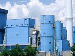 zero-carbone-brescia-a2a