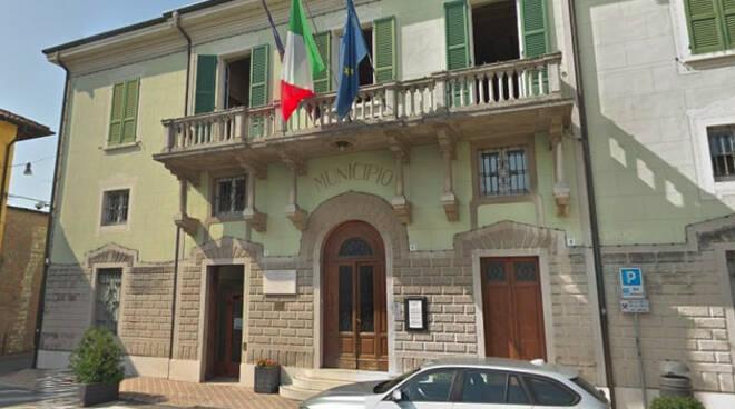 bagnolo-mella-sindaco-indagato-corruzione