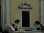 chiesto-rems-martellate-chiesa-polaveno
