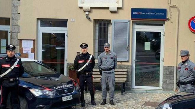 Cimbergo-arresti-appalti
