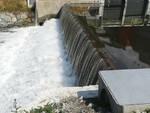 Cividate-camuno-uomo-morto-centrale-idroelettrica