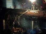 Cologne-incendio-atelier-via-marconi