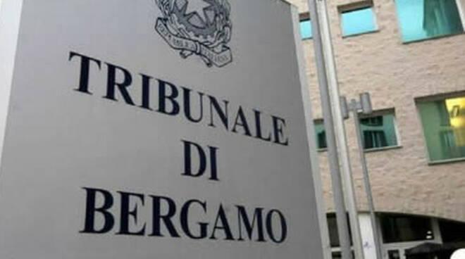 condanna-ex-impiegata-bresciana-chiari-bergamo
