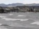 Desenzano-pelèr-vento-allagamenti