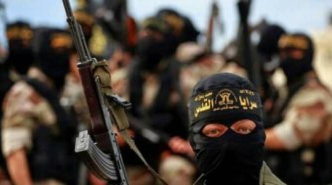 finanziamenti-terrorismo-processo