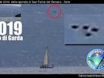 flottiglia-ufo