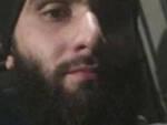 Frittitta-arresto-terrorismo-alfianello