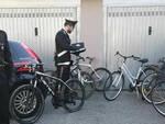 furto-biciclette-carpenedolo-denunce