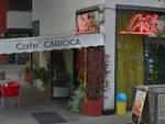 ladri-slot-sanpolino-bar-carioca