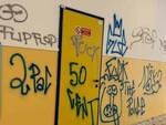 ladri-vandali-scuola-lumezzane