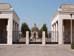 Manerbio-pompiano-ladri-cimiteri-vandali