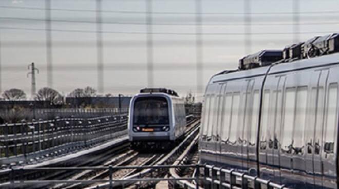 metrobrescia-trenimetro