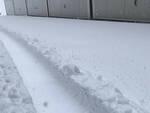 Neve-pioggia-valcamonica-valtrompia