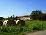 no-discariche-aree-agricole