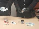 Orzinuovi-arresto-hashish-carabinieri