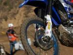 Preseglie-caduta-motocross