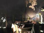 San-Gervasio-incendio-padre-salva-famiglia