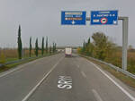 Sirmione-incidente-strada-regionale