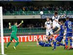 Verona-Brescia-2-2