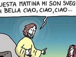Vignetta-gesù-cristo-risorto-partigiano