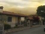 allarme-rientrato-torchiani-nube