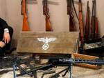 Armi-guerra-vendita-condanna