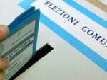 ballottaggio-facchini-togni-sindaci-montichiari-lumezzane