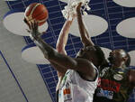 basket-brescia-perde-venezia