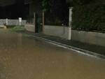 Bassano-bresciano-maltempo-strade-allagate