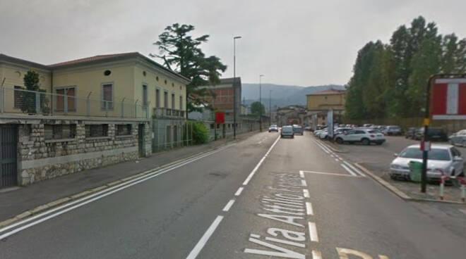 corridoni-geologi-scuola-prefettura