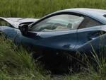 Incidente-Ferrari-tribute-mille-miglia-ancona