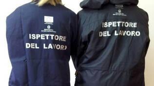 ispettori-lavoro-nero-controlli
