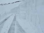maltempo-neve-frane-massi-bresciano