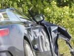 Mercedes-incidente-mille-miglia