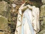 monte-guglielmo-vandali-statue