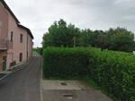 Palazzolo-bimba-cade-balcone-casa