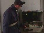 Remedello-tentato-furto-bancomat-via-roma