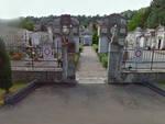 Sabbio-Chiese-ruba-cimitero-azienda