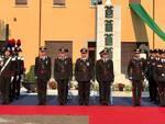 205-carabinieri-brescia-reati-calo
