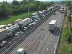 A4-traffico-tilt-incidenti