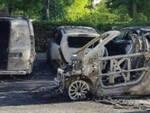 Auto-fiamme-via-boves-brescia