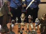 denunciato-furto-oggetti-sacri-cimiteri