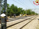 Desenzano-gesto-estremo-treni-tilt