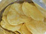 hashish-sacchetti-patatine-bresciani
