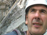 lovere-alpinista-polloni-muore-caduta