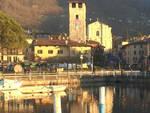 moria-pesci-porto-vecchio-pisogne