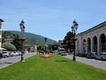 piazzale-arnaldo-brescia
