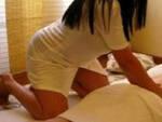 rezzato-centro-massaggi-chiuso-prostituzione